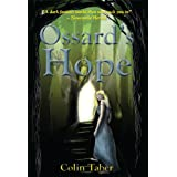 Ossard's Hope (The Ossard Trilogy) (Kindle Edition) newly tagged