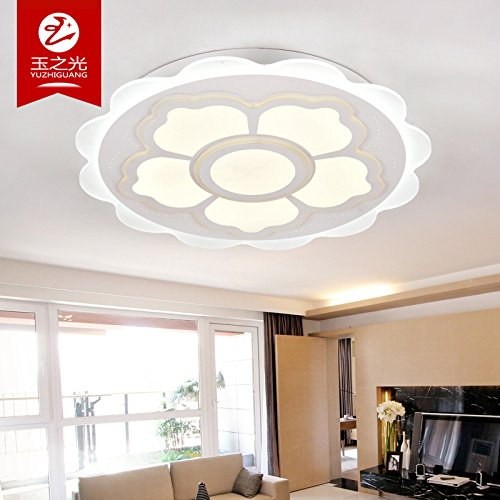 dkrfj-lampada-da-soffitto-luci-soggiorno-luminosa-camera-da-letto-studio-luce-ristorante-con-terrazz