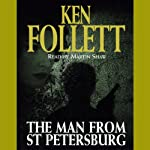 The Man from St. Petersburg | Ken Follett
