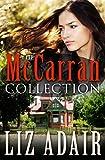 Free eBook - The McCarran Collection