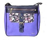 Sweera I m beautiful Women's Cross-Body Bags (SKUB-SL-53)
