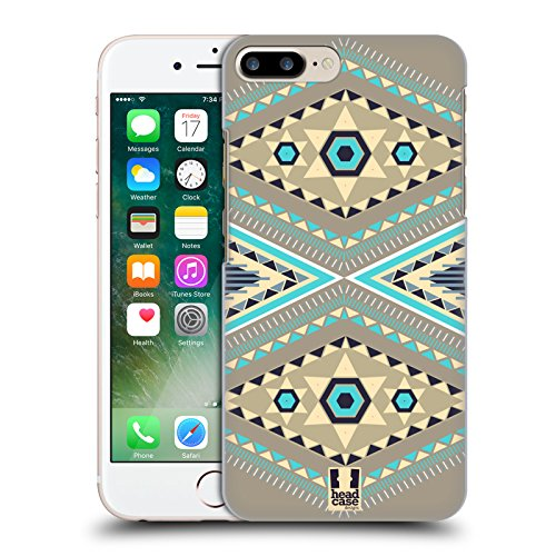 head-case-designs-facet-eye-geometric-tribal-patterns-hard-back-case-for-apple-iphone-7-plus