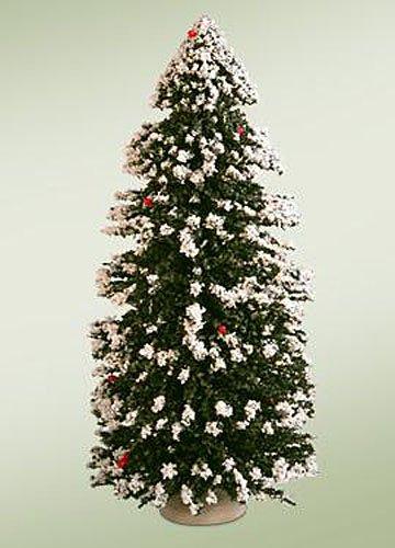 Christmas Decoration - 16