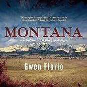 Montana | Gwen Florio