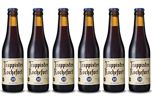 rochefort-mahogany-beer-6-x-330-ml