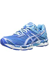 ASICS Women's GEL-Cumulus 16 BR Running Shoe