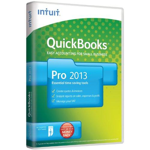 quickbooks-pro-2013-1-user-import-anglais