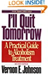 I'LL Quit Tomorrow: A Practical Guide...