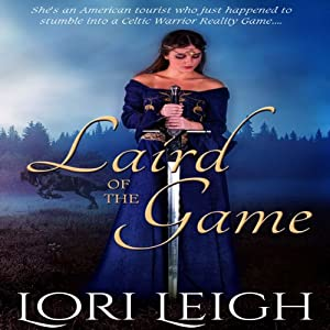 Laird of the Game | [Lori Leigh]