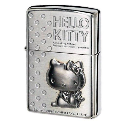 HKLZ4 dedicated vanity case [ZIPPO] zippo Zippo Zippo Lighter He...