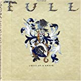 Crest of Knave by Jethro Tull (2006-01-01)