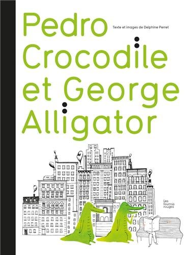 pedro-crocodile-et-george-alligatot