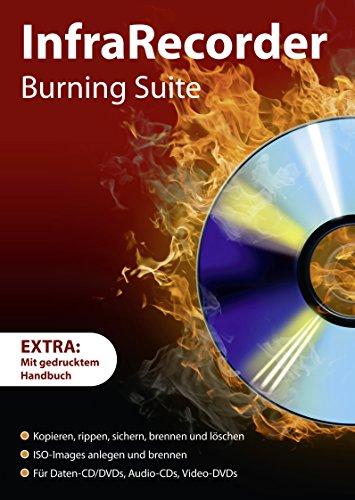 infrarecorder-burning-suite-brennen-kopieren-rippen-sichern-und-loschen-inkl-gedrucktem-handbuch-fur