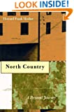 North Country: A Personal Journey Through the Borderland