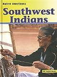 Southwest Indians (Native Americans)