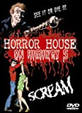 echange, troc Horror House on Highway 5 [Import USA Zone 1]