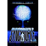 SynchroFile: Amazing Personal Encounters With Synchronicity And Other Strange Phenomenaby Raymond E. Fowler