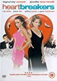 Heartbreakers [DVD] [2001]