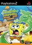 SpongeBob: Revenge of the Flying Dutc...