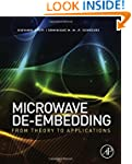 Microwave De-embedding: From Theory t...