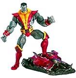 "6"" Marvel Legends Series V Figure: Colossus"