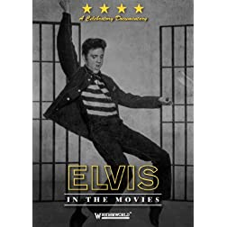 Presley, Elvis - In The Movies