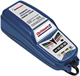 Tecmate Optimate 5 Battery Charger - --