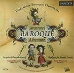 The Baroque Adventure