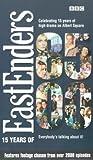 Eastenders - 15 Years Of Eastenders [VHS] [2000] [1985]