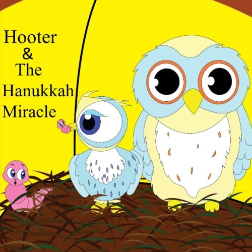 hooter-and-the-hanukkah-miracle