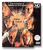 echange, troc Coffret Urban Legend 2 DVD : Urban Legend / Urban Legend 2