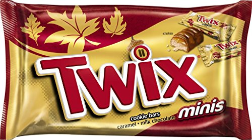 twix-minis-fall-harvest-chocolate-candy-115-ounce-bag-pack-of-2
