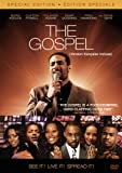 The Gospel (Bilingual Special Edition)