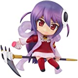 Nendoroid Haqua The World God Only Knows (10 cm PVC Figure) Max Factory [JAPAN]