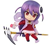 Nendoroid Haqua The World God Only Knows (10 cm PVC Figure) Max Factory
