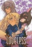 Loveless Vol.3