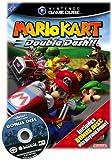 Mario Kart: Double Dash!! with Bonus Disc