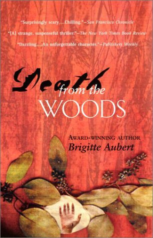 Image for Death from the Woods