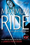 img - for The Angel Experiment: A Maximum Ride Novel (Book 1) book / textbook / text book