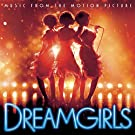 Ost: Dreamgirls
