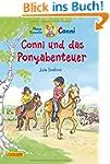 Conni-Erzählbände, Band 27: Conni und...