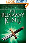 The Runaway King: Book 2 of The Ascen...