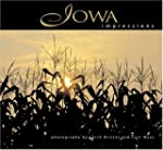 Iowa Impressions