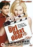 The Girl Next Door packshot