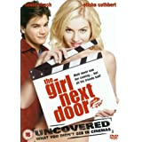Girl Next Door, The [2004] [DVD]by Emile Hirsch