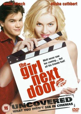 Girl Next Door, The [2004] [DVD]