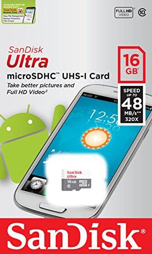 SanDisk-Ultra-MicroSDHC-16GB-UHS-I-Class-10-Memory-Card-SDSQUNB-016G-GN3MN