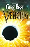 The Venging (0099964503) by Greg Bear