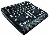 Behringer B-CONTROL DeeJay BCD3000 DJ Controller