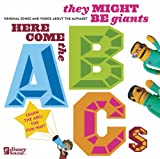 Here Come the Abc's They Might Be Giants